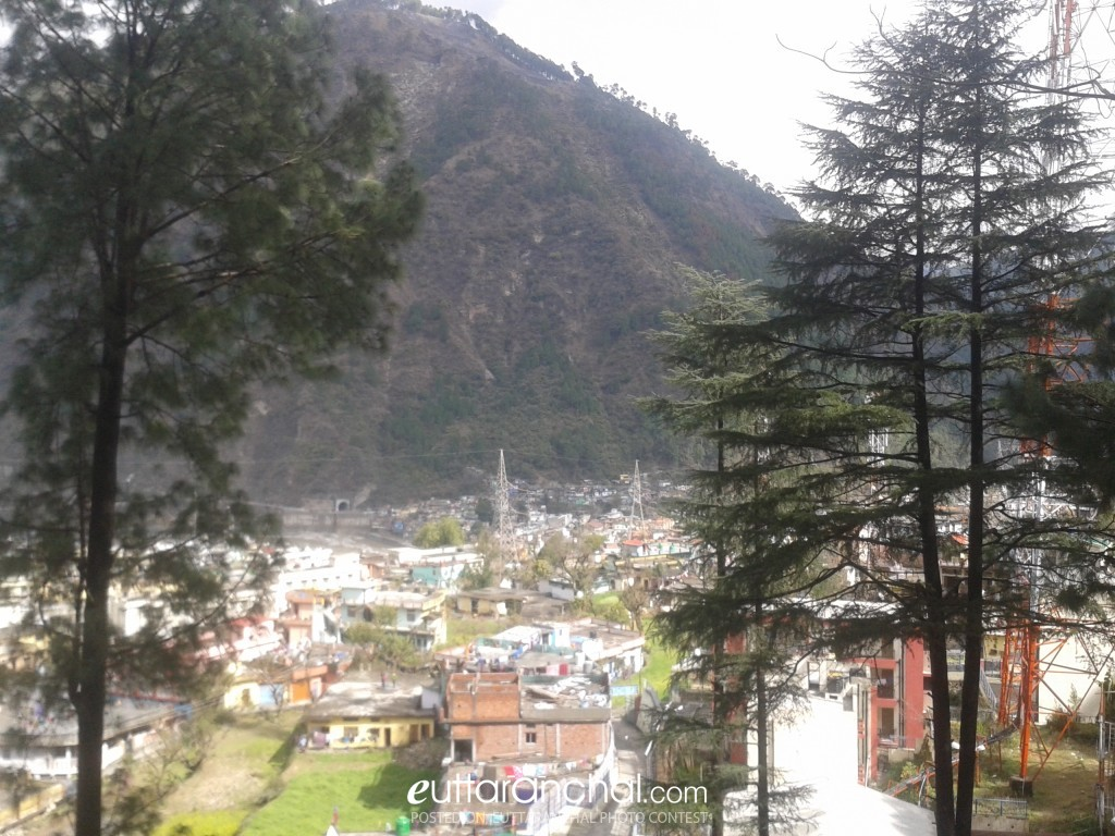 Landscape near uttarkashi uttarakhand photos for Nearby landscapers