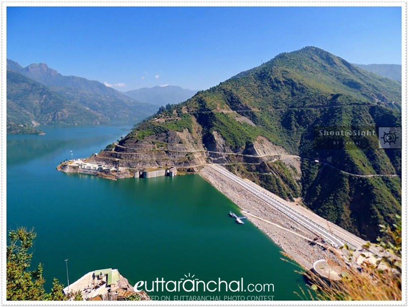 tehri dam Find information about tehri dam including location, type, operated by, lat / long, capacity, purpose, height, length, and type of spillway gates etc.