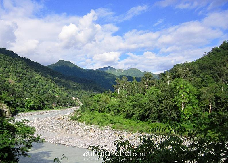 Amritpur
