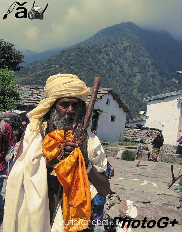 Jai shiv shambhu