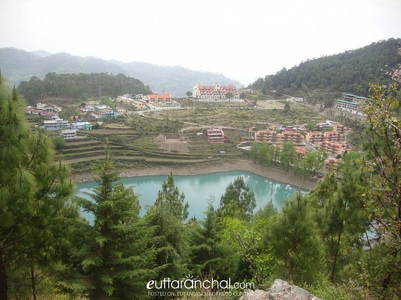 Khurpatal