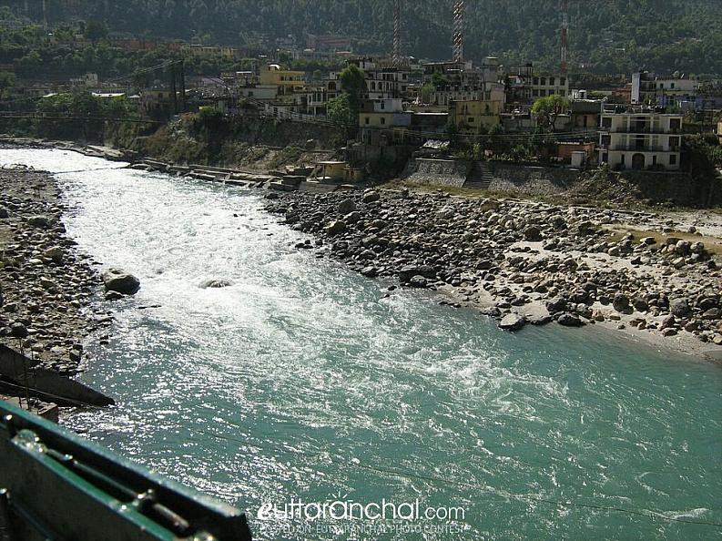 Srinagar pauri garhwal