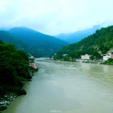 Ganga Maa