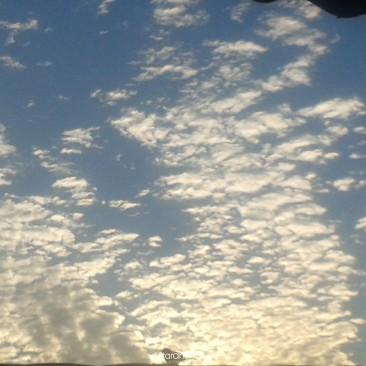 sunny Tehri weather