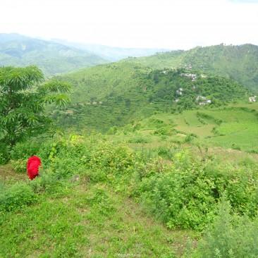 Lovely  Life of Uttarakhand