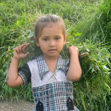 Innocence!!!