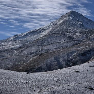 Destination Pangarchulla