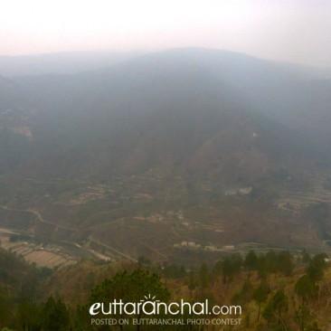 (Humari Shaan Humari Pehchan ) Meri Dev Bhoomi Uttarakhand