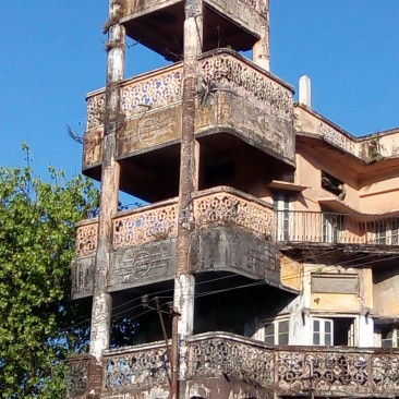 mansaram building, rajpur road dehradun