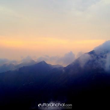 cloud n fog