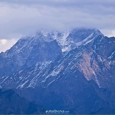 Himalays