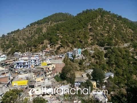 bhatrojkhan